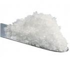 Výrobníky šupinkového ledu