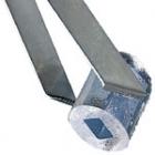 Výrobníky kalíškového ledu