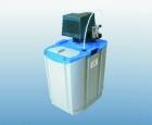 Změkčovače vody automaty