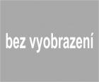 DISK TVAROVACÍ  MS/4-H