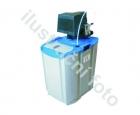 Změkčovače vody 26L / Automat