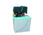 Změkčovače vody, 5,5 L / Automat