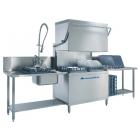 Mycí stroj na nádobí DV 200.2