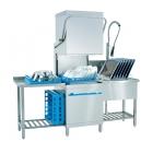 Mycí stroj na nádobí DV 120.2