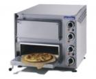Pizza pec TEP208
