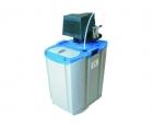 Změkčovač vody, 12 L / Automat