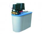 Změkčovače vody, 8L / Automat